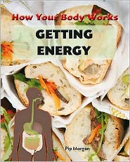 How Your Body Works. Generating Energy