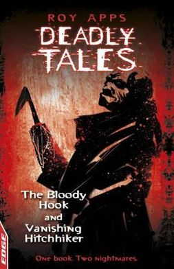 Bloody Hook: And, Vanishing Hitchhiker