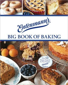 Entenmanns big book of baking