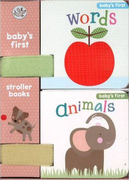 Little-Learners-Strollers-Animals-&-Words