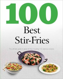 100-Best-Stir-Fries