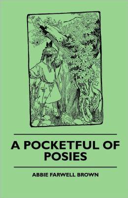 A Pocketful Of Posies