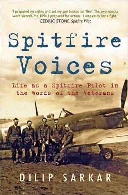 Spitfire Voices