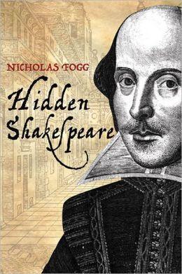 Hidden Shakespeare