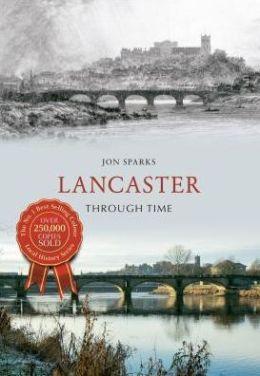 Lancaster Through Time