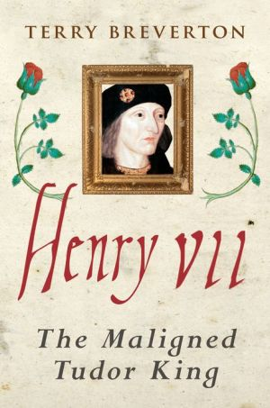 Henry VII: Destiny's King