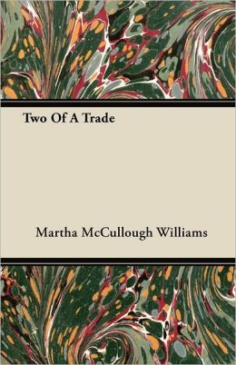 Two Of A Trade