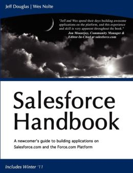 Salesforce Handbook