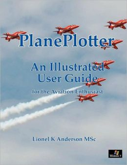 Planeplotter User Guide