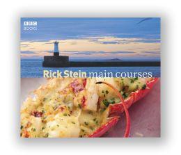 Rick Stein Main Courses