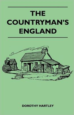 The Countryman's England