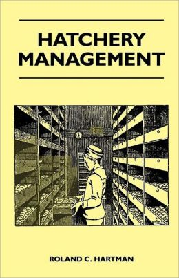 Hatchery Management
