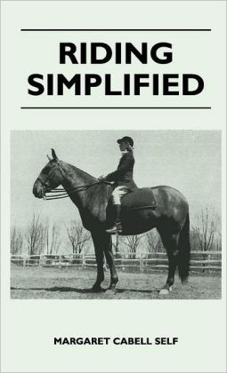 Riding Simplified