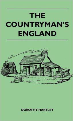 The Countryman's England