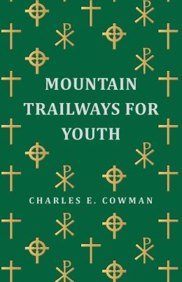 Mountain Trailways For Youth
