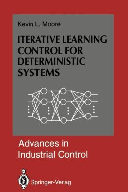 Iterative Learning Control for Deterministic Systems