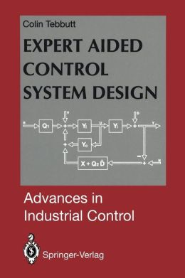 Expert Aided Control System Design