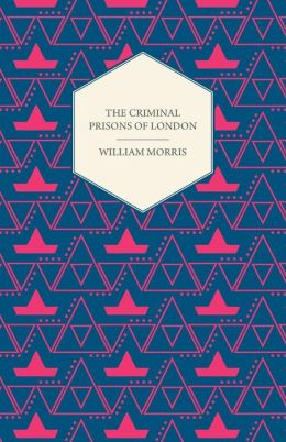 The Criminal Prisons of London (1862)