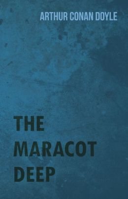The Maracot Deep