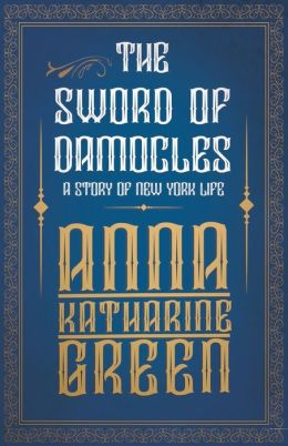 The Sword of Damocles