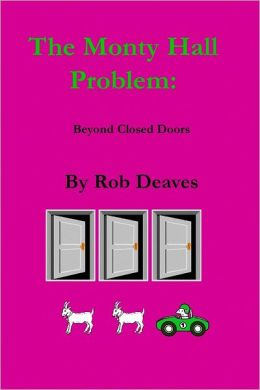 The Monty Hall Problem: Beyond Closed Doors