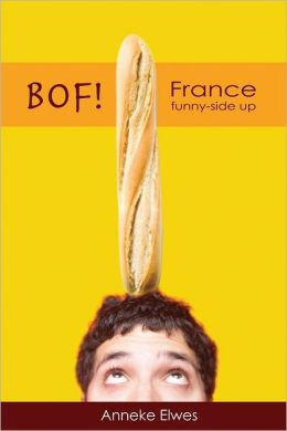 Bof! France Funny: Side Up