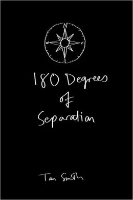 180 Degrees of Separation