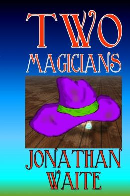 Two Magicians