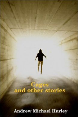 Cages and Other Stories