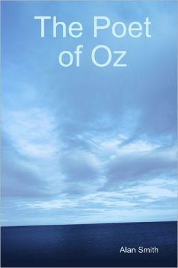 The Poet of Oz
