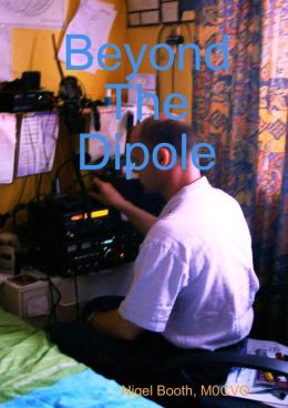 Beyond the Dipole