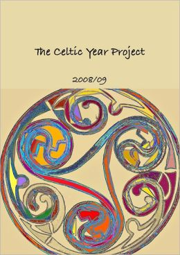 The Celtic Year Project: 2008/09