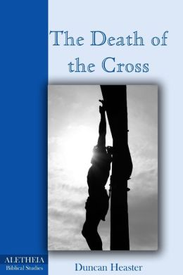 The Death of the Cross