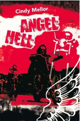 Angel Hell