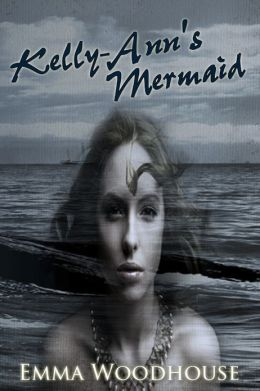Kelly-Ann's Mermaid