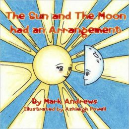 The Sun and the Moon Had an Arrangement