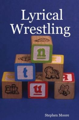 Lyrical Wrestling