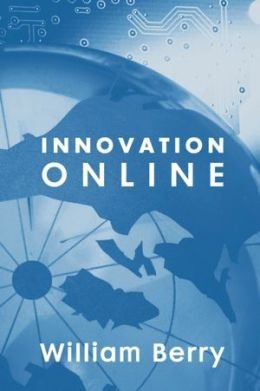 Innovation Online