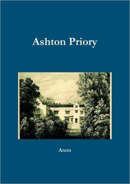 Ashton Priory