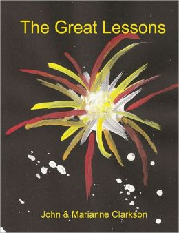 The Great Lessons