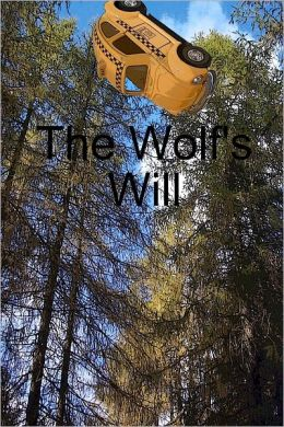 The Wolf's Will