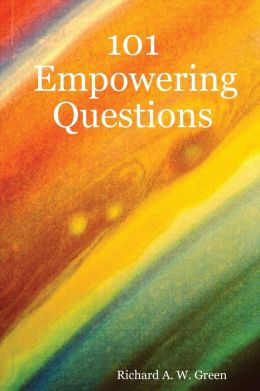 101 Empowering Questions