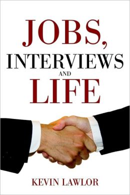 Jobs, Interviews and Life