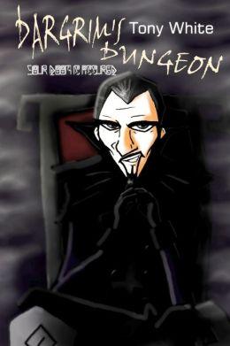 Dargrim's Dungeon