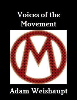 Voices of the Movement