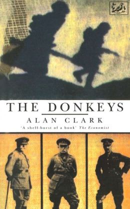 The Donkeys