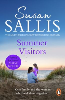 Summer Visitors