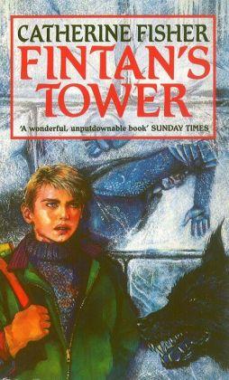Fintan's Tower