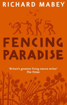 Fencing Paradise: The Uses And Abuses Of Plants