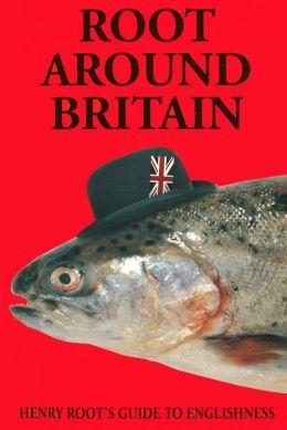 Root Around Britain